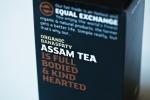 Equal Exchange_062